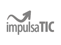 impulsatic-colaborador