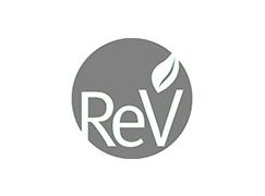 rev-colaborador